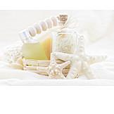 Body Care, Bath, Beauty Culture, Bath Equipment