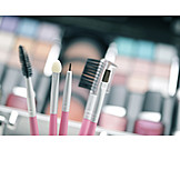 Beauty & Cosmetics, Cosmetic Brushes
