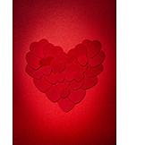 Heart, Valentine