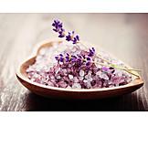 Wellness & Relax, Lavendel, Aromaseife