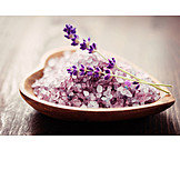 Wellness & Relax, Lavender, Soap