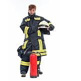 Fire department, Firefighting, Firefighter
