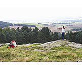 Freedom & Independence, Action & Adventure, Outdoor, Camping