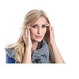 Headache, Migraine, Stress & Struggle