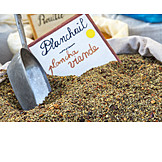 Herb, Spices & Ingredients, Spices, Meat Spicery