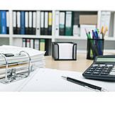 Office & Workplace, Workplace, Folder