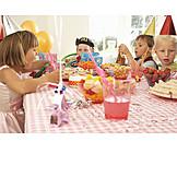 Children birthday, Kids carnival, Carnival party