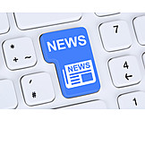 Media, News, News