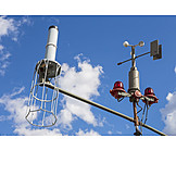 Weather, Weather Station, Weather Observation