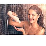 Body Care, Showering, Shower Gel