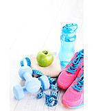 Sports & Fitness, Dieting, Weight Loss