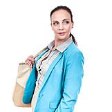 Woman, Fashion & accessories, Fashionable
