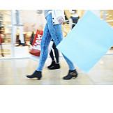 Purchase & Shopping, Shopping, Shopping, Shopping