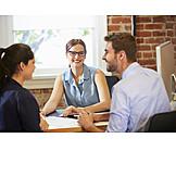 Advice, Customers, Customer Conversation, Consultant