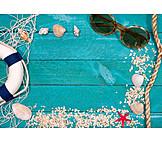 Copy Space, Holiday & Travel, Maritim