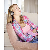 Domestic Life, Leisure & Entertainment