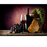 Genuss & Konsum, Spezialität, Rotwein