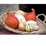 Vegetable, Squash, Thanksgiving