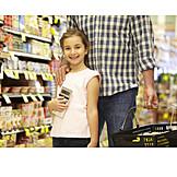 Money & Finance, Purchase & Shopping, Save