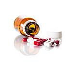 Tablets, Medicines, Drugs