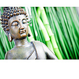 Wellness & Relax, Buddha