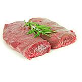 Meat, Lamb