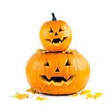 Grimace, Halloween, Spooky