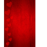 Backgrounds, Love, Valentine
