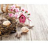Easter, Decoration, Easter Decoration