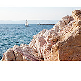 Holiday & Travel, Mediterranean Sea
