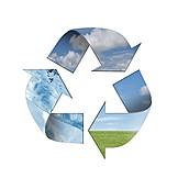 Recycling, Sustainability, Recycling Code