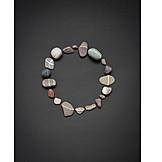 Stones, Circle, Stone circle