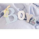 Baby, Geburt, Boy