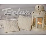 Wellness & Relax, Relaxation