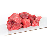 Meat, Beef
