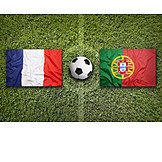 Competition & rivalry, European championship