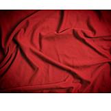 Textile, Red, Textile