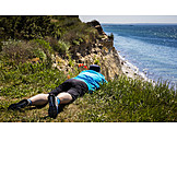 Man, Holiday & Travel, Photographer, Photograph