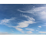 Cloudscape, Sky Only