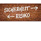 Money & Finance, Risk, Safety, Insurance