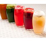 Beverage, Mixed Beverage