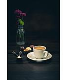 Coffee, Espresso, Specialty