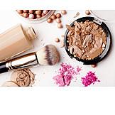 Beauty & Cosmetics, Make Up