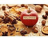 Christmas cookies, Christmas, Merry christmas