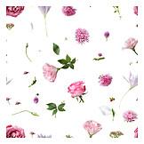 Flowers, Flowers, Floral