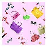 Purchase & Shopping, Shop