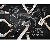 Business, Planning, Strategy, Project Management