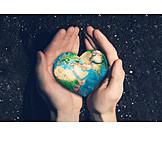 Umweltschutz, ökologisch, Nachhaltigkeit
