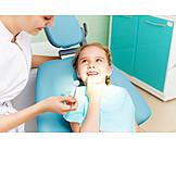 Dentist, Dentist