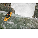 Action & Adventure, Extreme Sports, Kayak